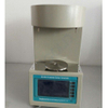 GD-6541A Automatic Interfacial Tension Tester