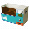 GDYJ-502 Hot Sale 100kV Insulating Oil Dielectric Strength Tester